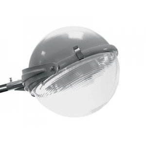 L-STREET 200XP-G Светодиодный уличный светильник - LEDEL